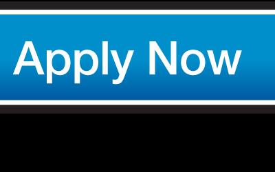 Career Opportunities 2020