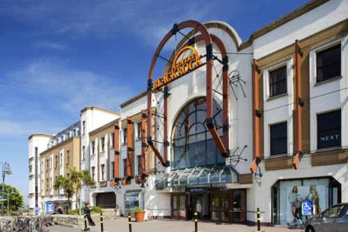 Roches Stores Blackrock and Tallaght