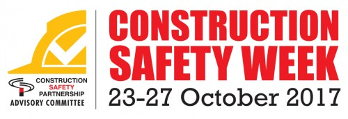 safety-week-logo_FINAL