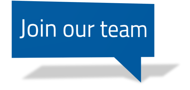 Join our team @  T BOURKE